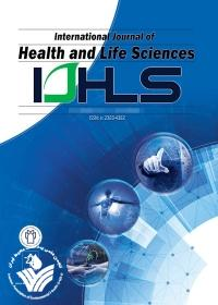 Inteational Joual of Health and Life Sciences